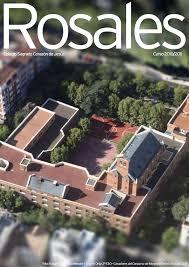 calaméo revista 2011