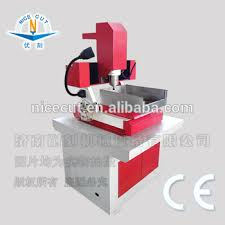 Jewelry Engraving Machine China Nice Cut Desktop Nc 3636 Cnc Router Jewelry Engraving