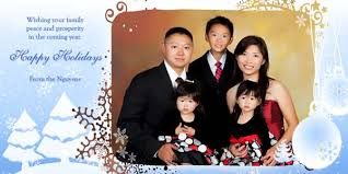 holiday family portrait session holiday u0026 christmas cards los