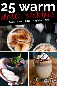 54 best christmas drinks images on pinterest christmas drinks