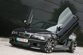 bmw m3 with lambo doors cars pinterest bmw bmw m3 and e46 m3