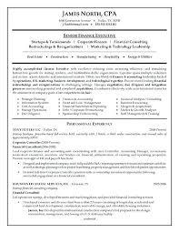 Leasing Consultant Duties Resume Leasing Consultant Resume Sample Hr Manager Job Description Resume