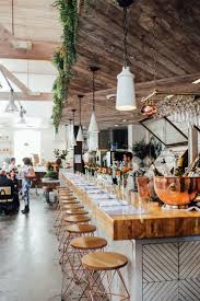 Best Furniture Store In Los Angeles Best 25 Venice Beach California Ideas On Pinterest Venice Beach