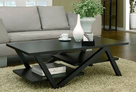 Living Room Table Decorations by Black Coffee Table With Hidden Storage Chocoaddicts Com