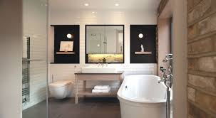 Modern Bathroom Design Ideas For Your Private Heaven - Modern bathroom design ideas pictures