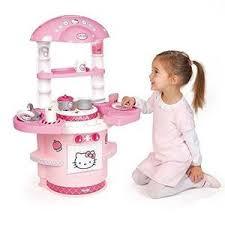 jeux de cuisine hello cuisine hello achat vente jeux et jouets pas chers