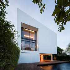 big modern house open floor plans for duplex home homes exterior big modern house open floor plans for duplex home homes exterior and clean white with integrated