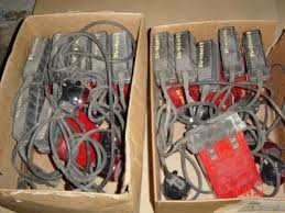 Northern Lights Avionics Lighting Government Auctions Blog Governmentauctions Org R