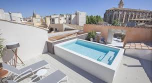 21 best mallorca images on pinterest places boutique hotels and