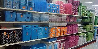 organization bins ideas to organize my smaller space