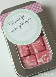 baby shower favor ideas best 25 baby shower favors ideas on baby shower party