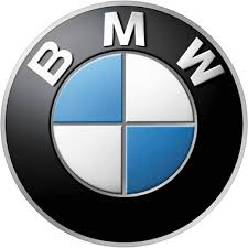 bmw car parts uk bmw spare parts and surrey and used bmw spares from