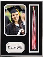 graduation frames with tassel holder st edward s seu diploma frames graduation products