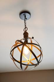 light in the box dance shoes 77 great ornamental rustic pendant lighting image modern ideas of