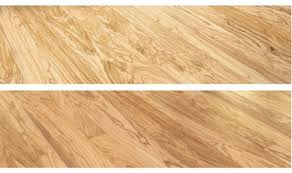 arrival tuscany olive wood flooring luxury at your