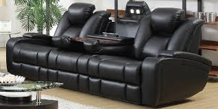 home theater sectional sofa set cool home theater sectional sofa best design 2018 2019 sofamoe info