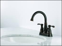 Delta Brushed Nickel Kitchen Faucet Delta Brushed Nickel Kitchen Faucet U2014 New Interior Design