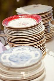 book plates dishes 93 best china plates images on vintage plates vintage