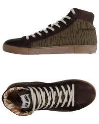 Kaufen Kaufen Springa High Sneakers U0026 Tennisschuhe Herren Schuhe Sneaker Online