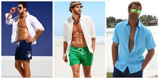 men u0027s beach style must haves for summer u002716 mr minds