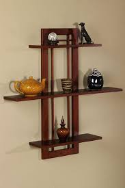 design wooden shelves seeking to find ideas about working with