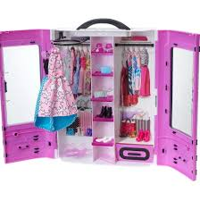 barbie dream closet games home design ideas