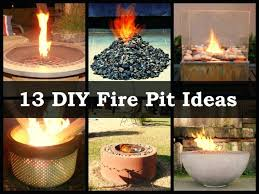 Gel Firepit Pit Gel Pits Outdoor Company In Fuel Pit Bowls Gel