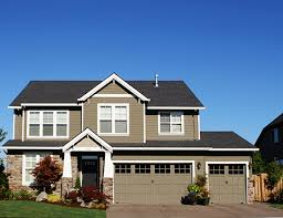 real estate council of british columbia u2013 selling a home in
