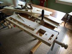 Popular Woodworking Magazine 193 Pdf by 2x6 Roubo Workbench A Stumpy Nub Special Shop Extras Pinterest