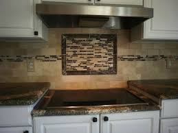 Backsplash For Black And White Kitchen by Granite Countertop Kitchen Cabinet Glass Doors Only Carrara