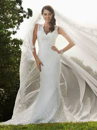 discount designer wedding dresses discount designer wedding gowns online concept ideas