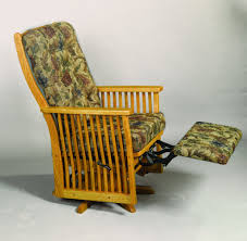 Swivel And Rocking Chairs Dutch Boy Furniture Rockers And Gliders