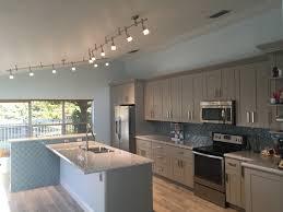 tops kitchen cabinet u0026 granite gallery greenacres fl