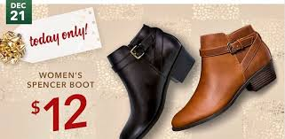 s boots payless eagle spencer boots 12 today only at payless