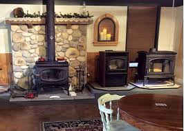 Wood Stove Rugs Wood Stove Styles Best 25 Wood Stove Decor Ideas On Pinterest