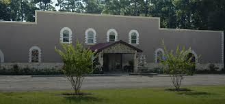 Google Maps Ralph Mueller by Mcnutt Funeral Home Funeral Home Conroe Tx