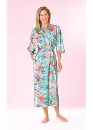 afibel robe de chambre robe de chambre peignoir femme afibel afibel