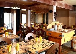 fait maison cuisine café léon montpellier restaurant fait maison resto avenue fr