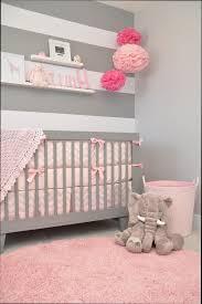 chambre bébé fille moderne chambre deco décoration chambre bébé fille moderne