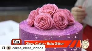 the most satisfying cake video amazing cupcake decorating