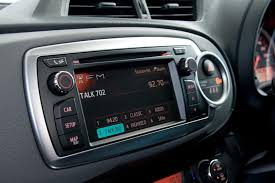 toyota yaris south africa price toyota south africa set the pace in the toyota yaris