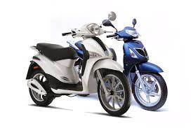 noleggio auto a ischia porto scooter 50 ischia car scooter rentals