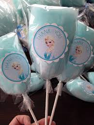 cotton candy wedding favor cotton candy party favors yarmouth big bounce
