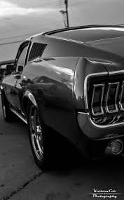 Black 1967 Mustang Top 25 Best 67 Ford Mustang Ideas On Pinterest 68 Mustang