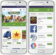 app market apk free ac market apk app for android ios technomakes net