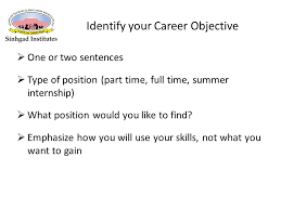 Skills For Cashier Resume Esl Descriptive Essay Assistance Gallaudet Application