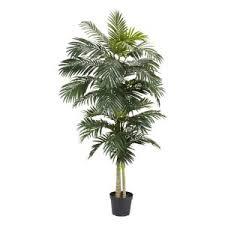 artificial silk trees hayneedle