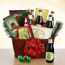 christmas wine gift baskets gift baskets wine shopping mall