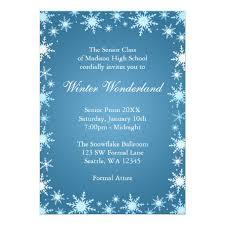 winter wedding invitation templates ktrdecor com