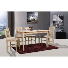 table cuisine en pin table cuisine cool quelle table de cuisine choisir with table
